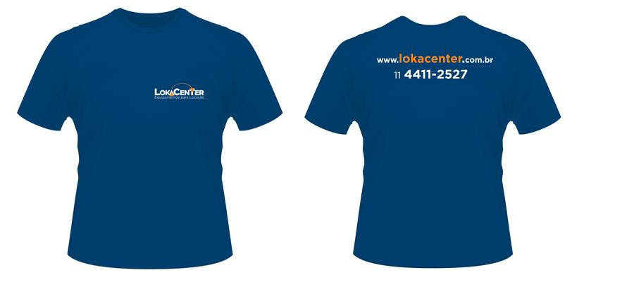 camiseta-lokacenter