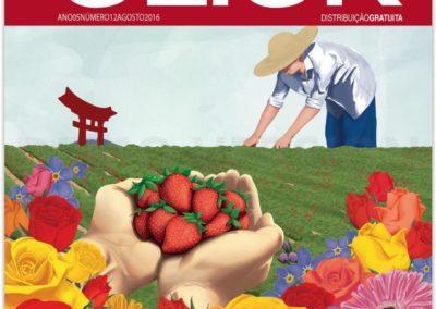 Jornal Click Edição 9